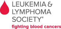 Leukemia And Lymphoma Logos